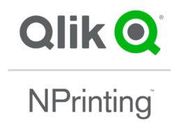 QlikNprinting