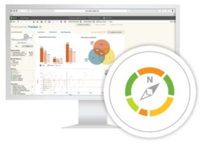 qlik-view-analitica-guiada