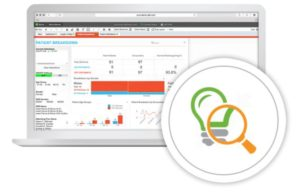 qlik-view-busqueda-global