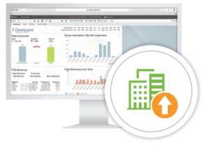 qlik-view-escalabilidad-empresarial