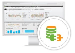 qlik-view-integracion-datos